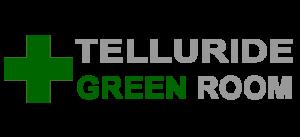 Telluride Green Room
